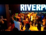 Riverpool Club (Ternopil - Ukraine)