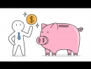 Реальный fintech ibeacon платежи и приложения p2b альтернатива кредитам бизнесу