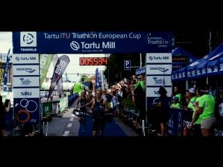 Tartu European Cup Replay 2017
