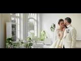 Клип на песню Мота #Мельниковы23 на свадьбе