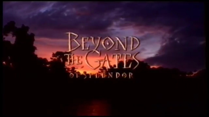 8581-2.Trailer_За вратами рая / Beyond the Gates of Splendor (2002) (HD) (д/ф)