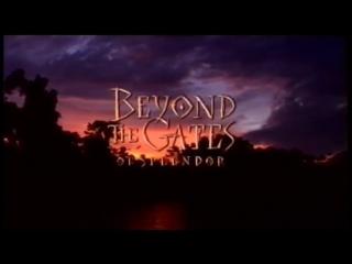 8581-2.Trailer_За вратами рая / Beyond the Gates of Splendor (2002) (HD) (д/ф)