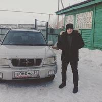 Дмитрий Горошко