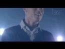 Криштиану Роналду зажигает под песню 'папито'
