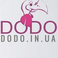 dodozt