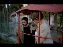 Песня Город золотой из к/ф Асса 1988 год
