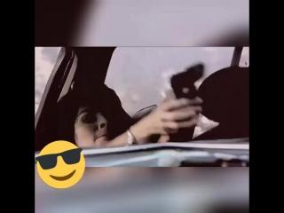 Badass Jane Rizzoli / Fanvideo