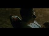 Calvin Harris - Blame ft. John Newman
