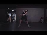 1Million Dance Studio Gangster Shit - Young Thug  Jiyoung Youn Choreography