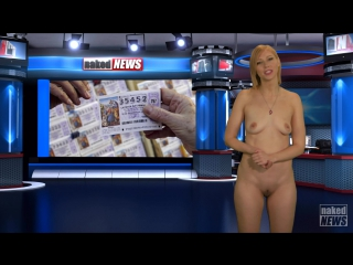 Naked News 2016-12-22_1080_all