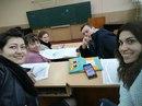 Настя Бутакова фото #22
