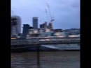 I was gobsmacked england🇬🇧 londen unitedkingdom... Лондон 14.07.2017