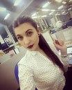 Анастасия Серединина фото #34