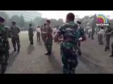 Буй буй буй?Видео группы Кыргыз.