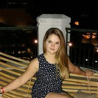 Elvira Romanenko