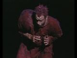 Мюзикл.Собор Парижской Богоматери.Notre Dame de Paris [1999,DVDRip-AVC]
