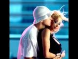 Eminem - Superman смотреть клип онлайн бесплатно – скачать видеоклип Eminem - Superman_0_1475517497698