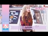 |AOMG Gang| Hoody - Lust (ft. ELO) (рус.саб)