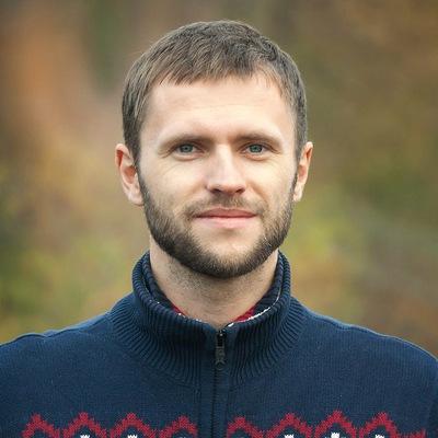 Георгий Солодко