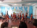 танец на день учителя 2016 год
