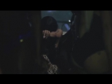 Nicki_Minaj_-_Beez_In_The_Trap_Explicit