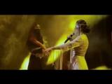 Shahzoda - Faqat sen _ Шахзода - Факат сен (concert version 2016).mp4
