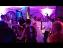 Зовсім трішки атмосфери з весілля Ярослава та Вікторії😉😀 Свято🎉🎊 двох❤ закоханих сердець❤, яке доповнили хороші друзі😀 михайлоб