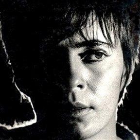 Мари-Франс Гете — французская певица и автор песен, известная под псевдонимом Грибуй.