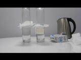 женские гигиенические прокладки серии AIRIZ Озон и анион