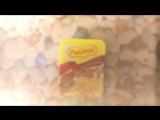 RED21 - Самая быстрая Реклама - РОЛТОН - ботаник - своими руками - райское наслаждение - роллтон