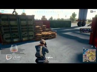 games.webm PlayerUnknown's Battlegrounds