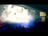 Dj Lion (День студента)
