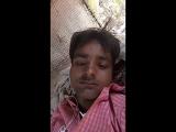 Amit Yadav - Live
