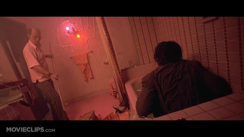 Страх и Ненависть в Лас-Вегасе | Fear and Loathing in Las Vegas (1998) Jefferson Airplane – White Rabbit