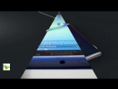 "SAMSUNG GALAXY S8 EDGE (APRIL 2017) -28 Megapixels,$900 USD, 5.3"" 4K display with Full"
