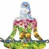 Ароматрансформация создание индивидуальных духов