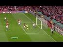 115 CL-2011/2012 Manchester United - FC Basel 3:3 (27.09.2011) HL