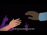 Lil Uzi Vert - XO Tour Llif3 (Official Lyric Video)