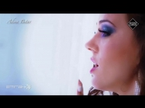 Emrah Is ft. Adina Butar - Deep Inside (Official Music Video)