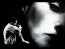 """"""" Европа """" 1991  Europa  Ларс фон Триер  триллер, драма"""