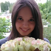 Ангелина Габдрахимова