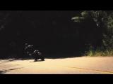 2014 Zero S Launch Video (Natural Sound)