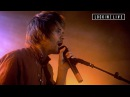 Enter Shikari - The One True Colour live and exclusive to Lock In Live