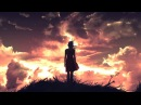 BRAVERY - Epic Powerful Cinematic Music Mix | Epic Beautiful Fantasy Orchestral Music
