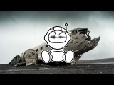 Jeremy Olander - Roots (Henry Saiz Remix) Vivrant