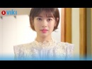 Father Is Strange - EP22 | Lee Joon's Reaction To Jung So Min's Makeover [Eng Sub]
