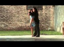 Film Assassination Tango Pablo Veron Geraldine Rojas Tango Una Emocion