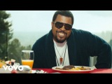 Ice Cube - Damn Homie (Official Video)