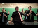 Bad Romance - Viva La Vida (UMass Amherst Doo Wop Shop A Cappella group)