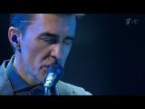 Вячеслав Бутусов - Дыхание (live)